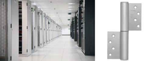 1111S for data center