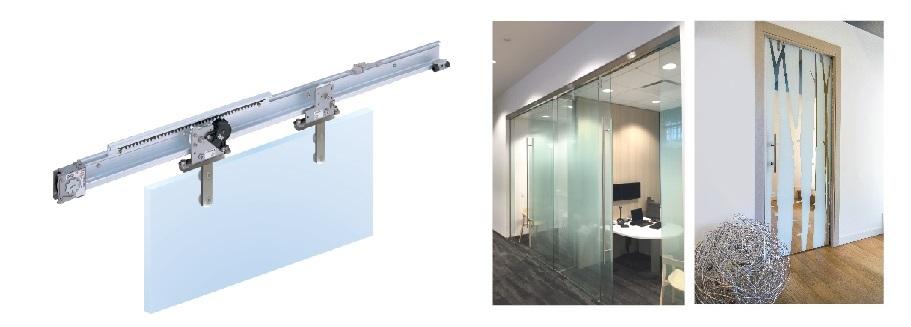 Sliding door closer for glass doors debut kenwa trading sliding door closer for glass doors debut planetlyrics Images
