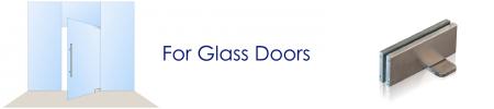glass-door3