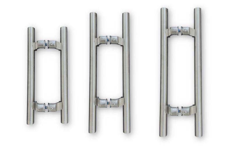 Offset-handle2