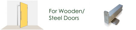 wooden-steel-door3